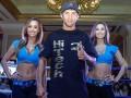 Экс-чемпион мира по боксу: Возможно, Ломаченко не хочет долго драться в профессионалах