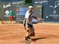 Стаховский: Надеюсь, что Kyiv Open останется в календаре надолго