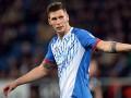 Бавария подписала двух игроков Хоффенхайма