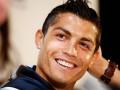 Роналду: Я заслуживаю Золотой мяч каждый год