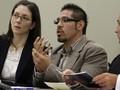 Маргарито отказали в лицензии на проведение боев в Неваде