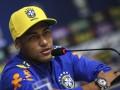 Ривалдо убежден, что Неймар станет лучшим игроком в мире
