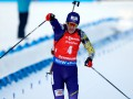 Сборная Украины получила золото ЧЕ-2015 после дисквалификации России из-за допинга