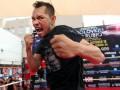 Донэйр: Ломаченко обладает динамичной манерой боя