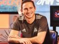 Легенда Челси может войти в тренерский штаб команды после отставки Конте - СМИ