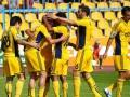 Стало известно, кто будет транслировать матч между бухарестским Динамо и Металлистом