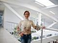 Мерлени: Когда я завоевала олимпийское золото, готова была расцеловать весь мир