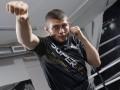 Нурмагомедов рассказал, как победить Макгрегора