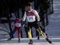 Соревнования по лыжам в Пхенчхане под угрозой отмены