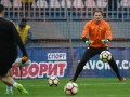 Мариуполь - Шахтер 1:3 Видео голов и обзор матча чемпионата Украины
