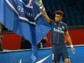 Защитник ПСЖ заявил, что команда сможет заменить Неймара