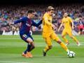 Барселона готова совершить обмен с Атлетико, чтобы заполучить Гризманна - СМИ