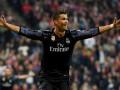 Это Реал, детка: реакция соцсетей на победу мадридского клуба в матче с Баварией