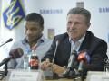 НОК потратит 4 млн гривен на стипендию лучшим украинским спортсменам