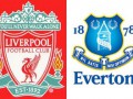 Ливерпуль – Эвертон - 1:1 Видео голов матча чемпионата Англии
