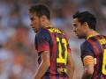 Барселона - Хетафе 6:0. Видео голов и обзор матча чемпионата Испании