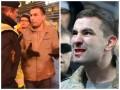 Фанату сборной России, назвавшему украинцев