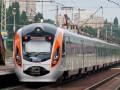 Укрзализныця пустит во Львов специальный поезд для фанов сборной Украины