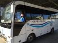 Футбол приходит в Крым: Днепр принял решение ехать на матч с Таврией