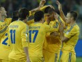 Ващук: Фоменко построит игру сборной от обороны. Англия - не Сан-Марино