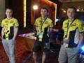 The Manila Major: Na'Vi вышли из группы с первого места