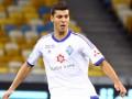Два ведущих немецких клуба готовы вмешаться в борьбу за защитника Динамо