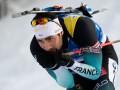 Фуркад: Победа Логинова - это позор, я не уважаю его из-за допинга