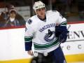 Хоккеист Winnipeg Jets найден мертвым в своем доме