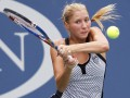 Алена Бондаренко проиграла борьбу за четвертьфинал на Кубке Кремля