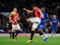 Манчестер Юнайтед - Челси: прогноз и ставки букмекеров на полуфинал Кубка Англии