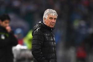 Гасперини: Игра с Динамо Загреб должна многому нас научить