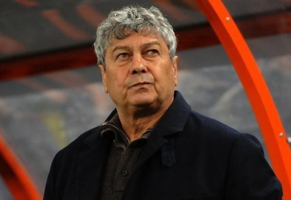 Луческу: Очень важно победить в следующем матче