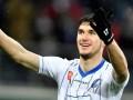 Яремчук: Гент заслуживает быть среди лучших в Лиге Европы