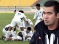 Экс-тренер Актобе: Честно говоря, от Динамо ожидал большего