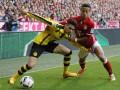 Бавария - Боруссия Д: где смотреть матч Кубка Германии