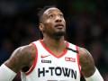 Потрясающий блок-шот Ковингтона - лучший момент дня в НБА