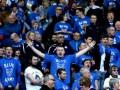 Лестер запретил троим болельщикам посещать стадион за гомофобские кричалки