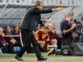 Тренер Зенита может возглавить сборную Австралии