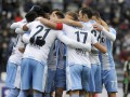Лацио – Динамо Киев: прогноз и ставки букмекеров на матч