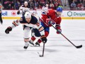НХЛ: Эдмонтон уступил Монреалю, Бостон победил Вашингтон