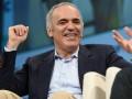Известный российский спортсмен призвал мир к бойкоту ЧМ-2018