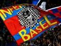 Фанат Базеля вернулся домой после 11-ти лет скитаний по Милану