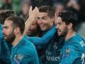 Ювентус – Реал 0:3 видео голов и обзор матча Лиги чемпионов