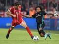 Реал Мадрид – Бавария: прогноз и ставки букмекеров на матч Лиги чемпионов