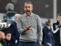 Официально: Милан отправил в отставку Джампаоло