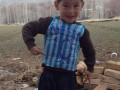 В Афганистане нашелся мальчик, которого разыскивал Месси