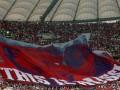 UEFA отменил решение о снятии со сборной России шести очков в отборе Евро-2016