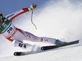 Легенды Белых Олимпиад