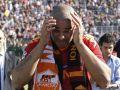 Адриано пропустит начало сезона
