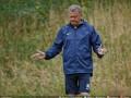 Днепр отказался от матча на Арене Львов